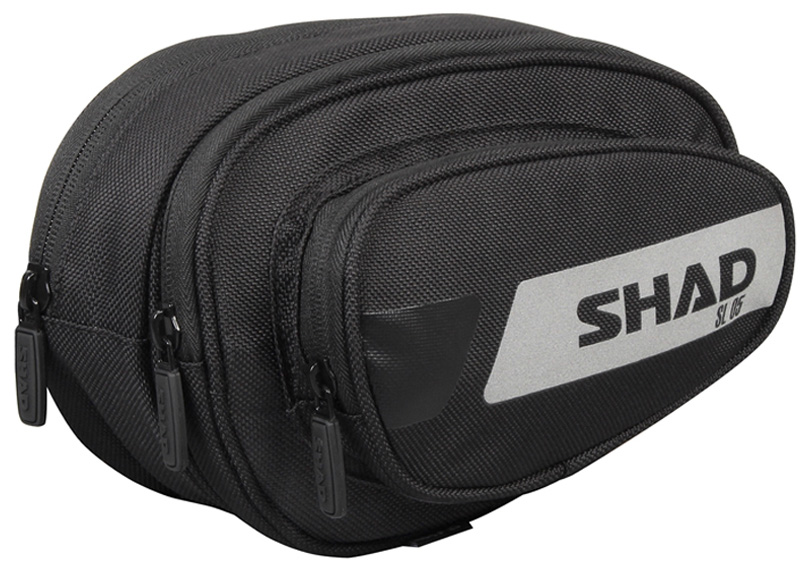 LEG BAG SHAD SL05