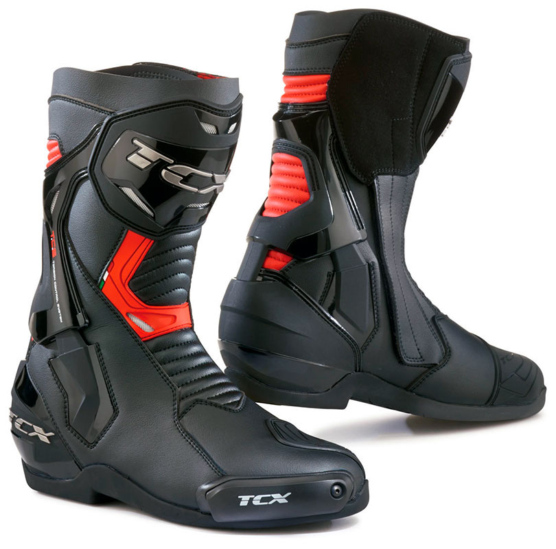 BOOTS TCX ST-FIGHTER
