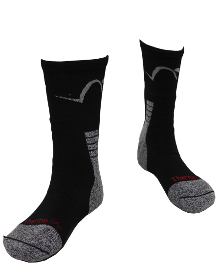 TECHNICAL SOCK THERMOLITE