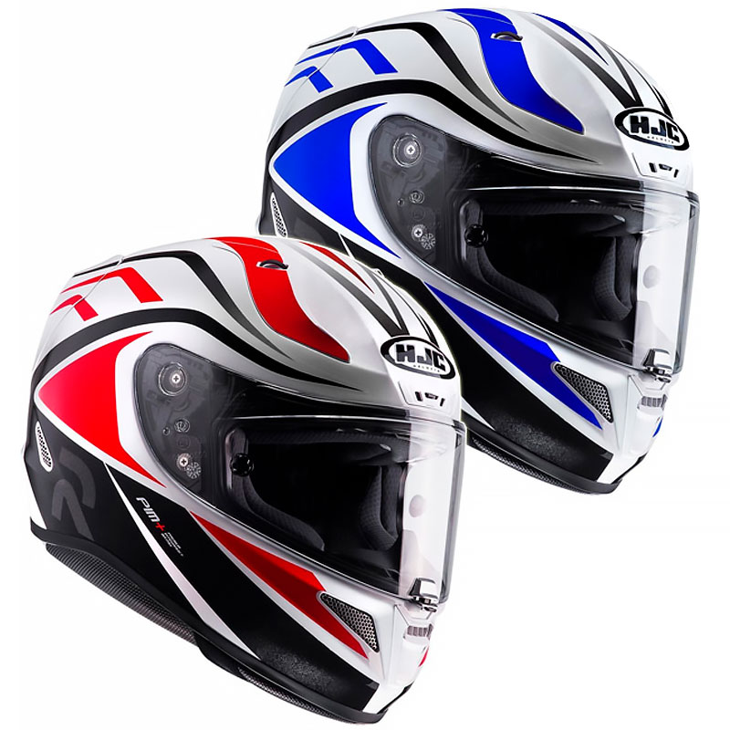 Bell Full Face Helmet >> HELMET HJC RPHA11 VERMO