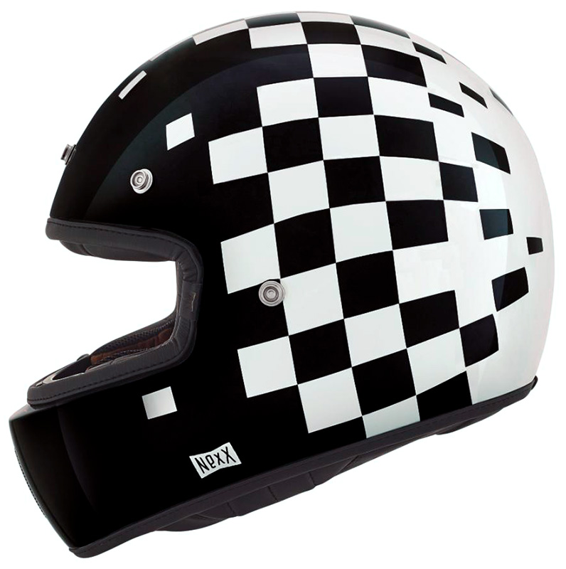 CASCO NEXX XG100 SPEEDKING