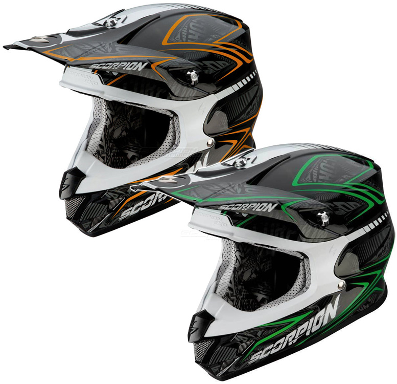 casco cross scorpion vx 20 air whoops. Black Bedroom Furniture Sets. Home Design Ideas