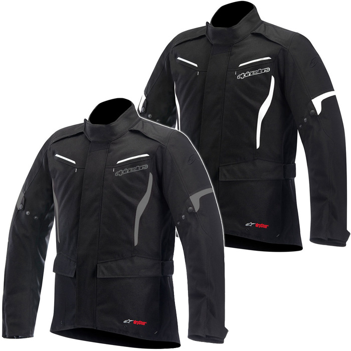 Chaquetas moto mujer outlet