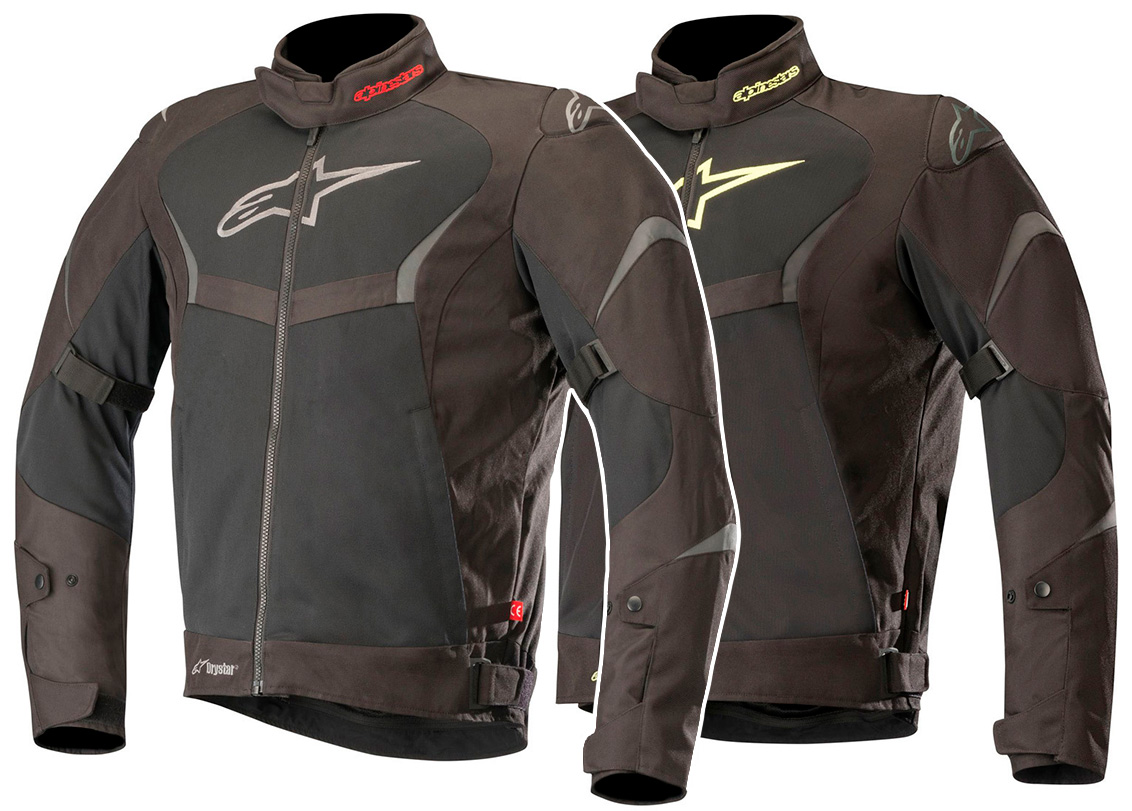 www.outletmoto.com