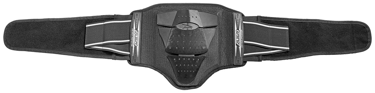 FASCIA AXO SUPPORT BELT