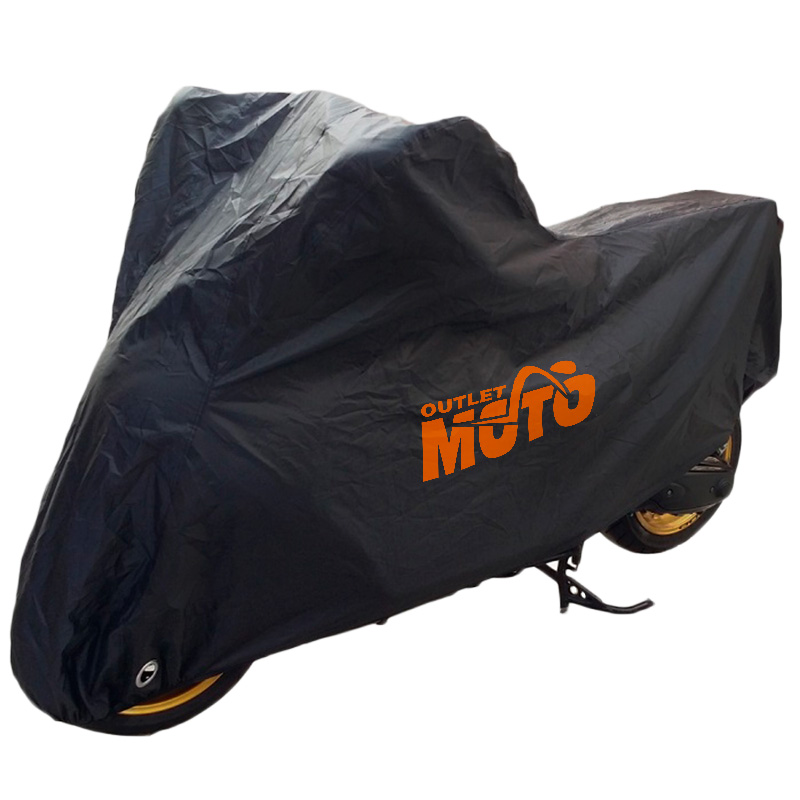 MOTO COVER MOTO OUT SMALL