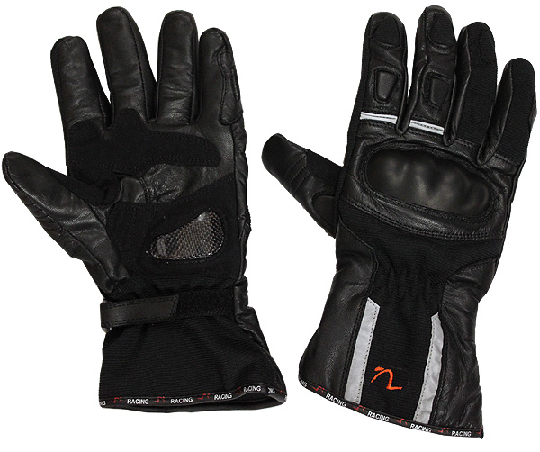 GUANTES OUT ANKO