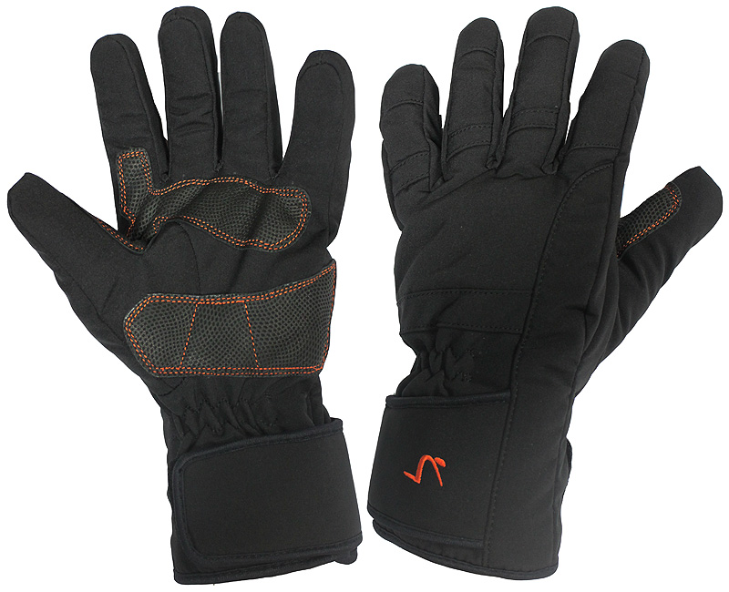 GUANTES OUT HORUS
