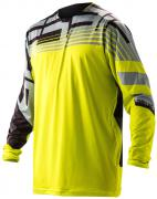JERSEY ACERBIS MX KID FLASHOVER