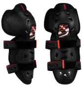 ACERBIS PROFILE JR 2.0  KNEE GUARD