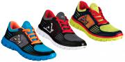SCARPA RUNNING CORPORATE SNEAKERS