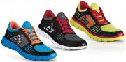 ESPORTIVES ACERBIS SCARPA RUNNING CORPORATE