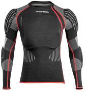 ACERBIS X-FIT JUNIOR BODY ARMOR