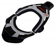 NECK BRACE SCOTT 450 PADDING
