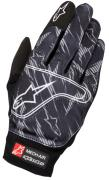 GANTS ALPINESTARS MECH AIR