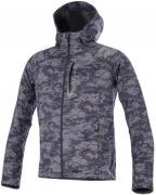 JACKET ALPINESTARS SPARK SOFT SHELL