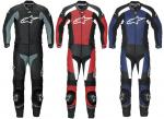 MONO ALPINESTARS STELLA TZ-1 2PC (LADY)