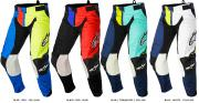 PANTALON ALPINESTARS TECHSTAR FACTORY
