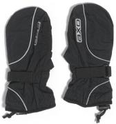 KID GLOVES AXO GLOVY JR