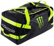 SAC ALPINESTARS SPACEWARP MONSTER