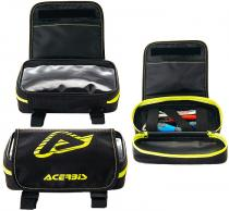 ACERBIS REAR TOOLS BAG 2017