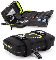 ACERBIS FRONT TOOLS BAG