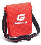 BOLSO GAS GAS CHICO