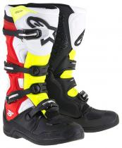 BOTES ALPINESTARS TECH 5