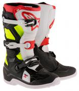 BOOTS ALPINESTARS TECH 7S KIDS