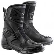 BOTAS VERANO AXO AIR FLOW