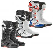 BOTAS AXO MX ONE