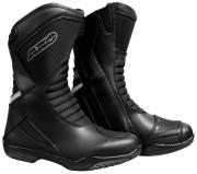 BOOTS AXO TOURING
