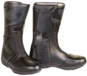 BOTAS SPYKE CLIFF WP