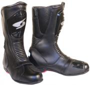 BOOTS SPYKE TROPHY WP