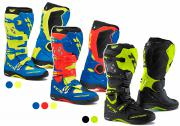 BOTAS TCX COMP EVO MICHELIN