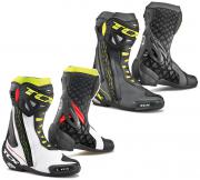 BOTES TCX RT-RACE