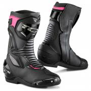BOTES TCX SP-MASTER LADY