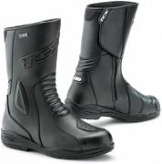 BOTAS TCX X-FIVE PLUS GORE-TEX