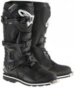 BOTES ALPINESTARS TECH 1 AT