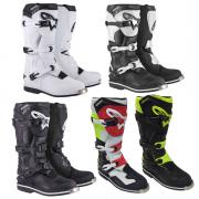 BOTES ALPINESTARS TECH 1