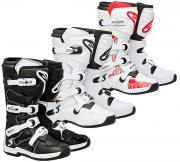 BOTES ALPINESTARS TECH 3 2014