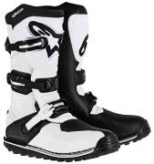 BOTAS TRIAL ALPINESTAR TECH T