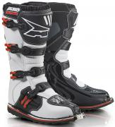BOOTS AXO DRONE LIMITED EDITION