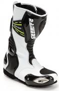 BOTAS RAINERS FIVE TWO JUNIOR