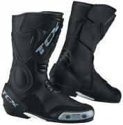TCX SS SPORT WP BOOTS
