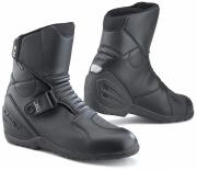 TCX X-MILES WP BOOTS