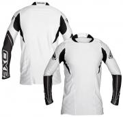 CAMISA AXO COMPRESSION