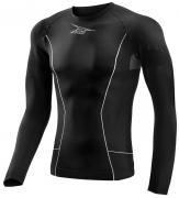 SAMARRETA INTERIOR AXO 2RACE LONG SLEEVE
