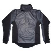 THERMAL T-SHIRT WITH FOR WIND