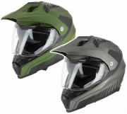 CASCO TRAIL ASTONE CROSSMAX SHAFT